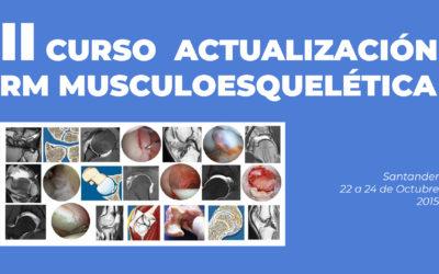 Actualización en artroscopia de cadera